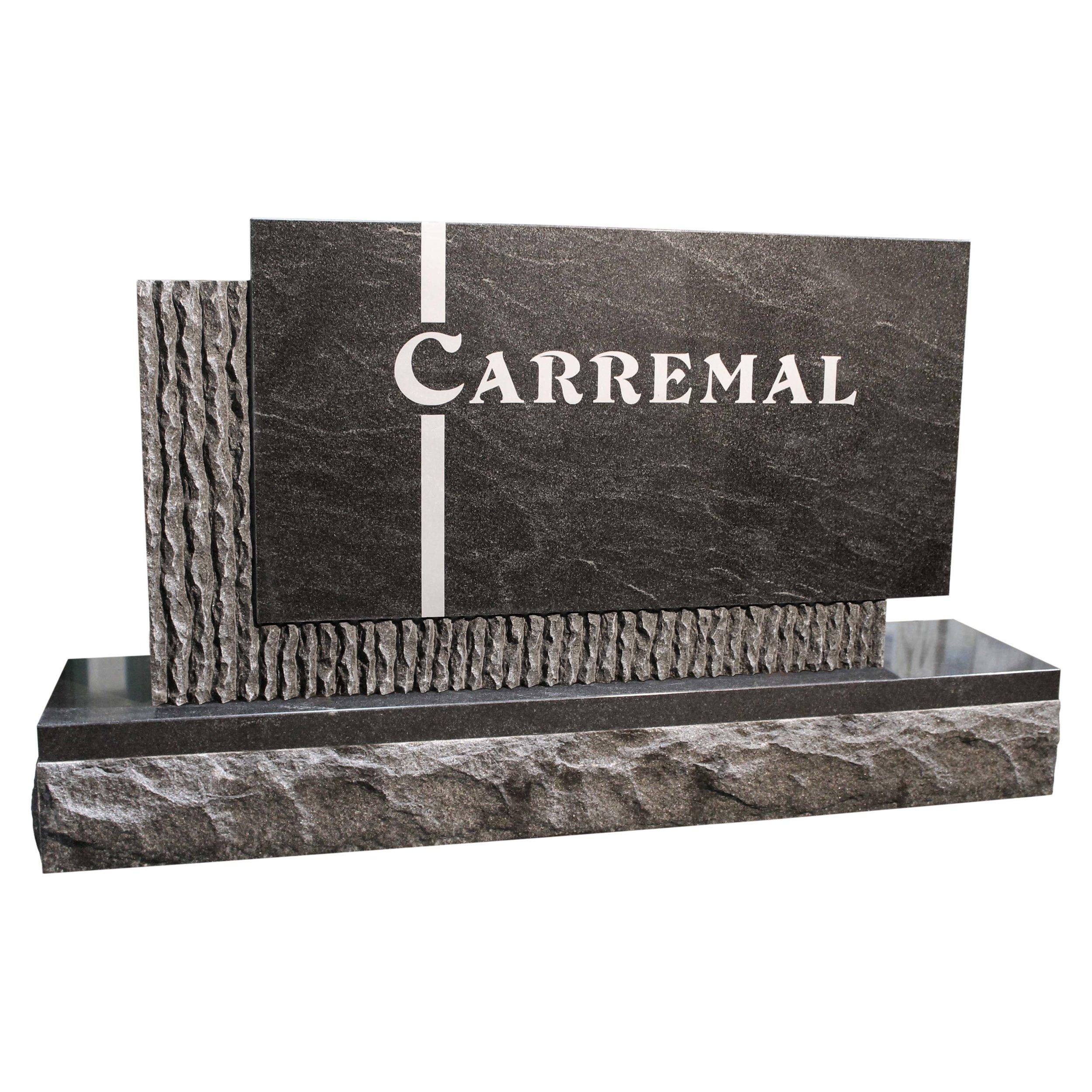 Carremal.jpg