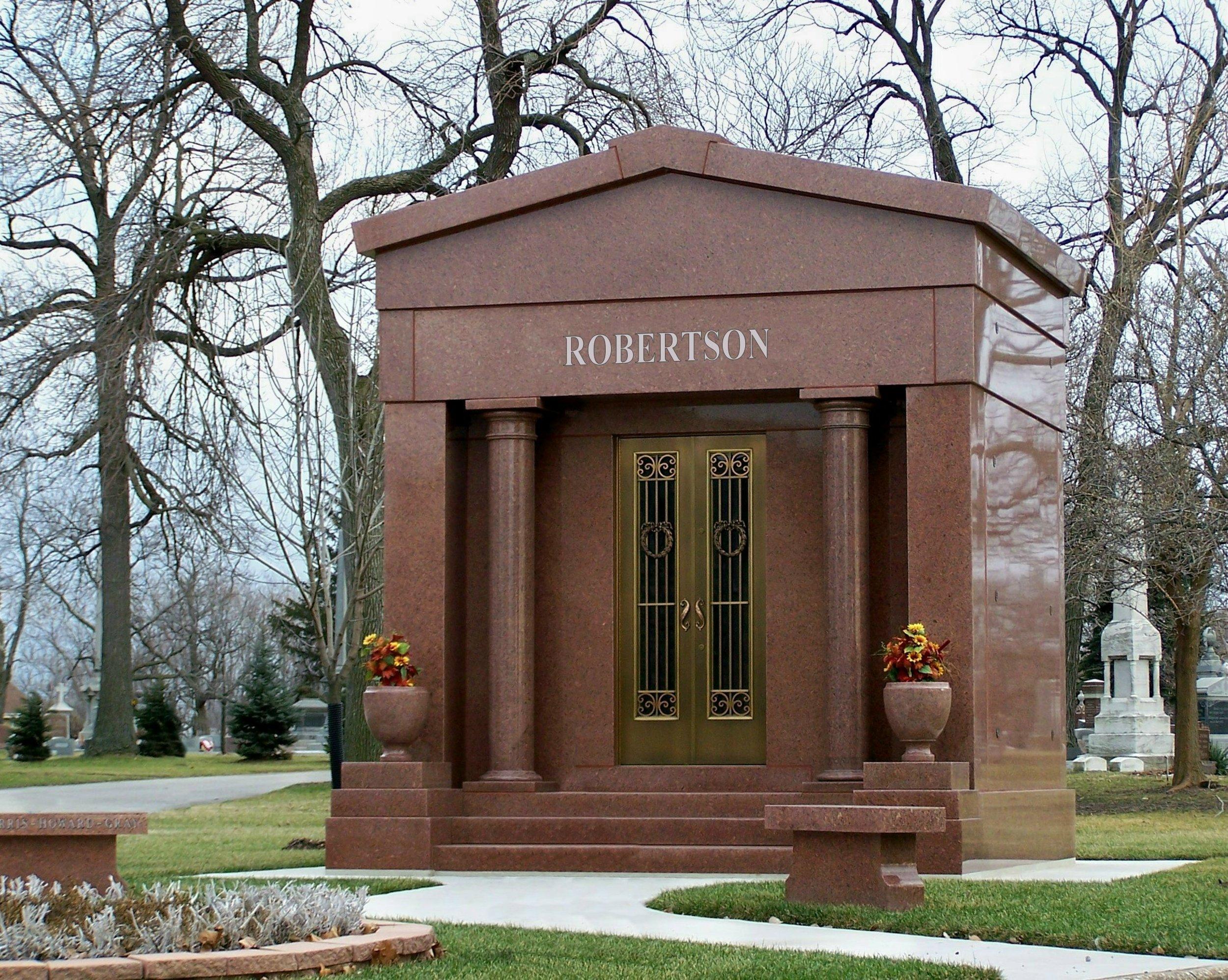 Matthews - Mausoleum.jpg