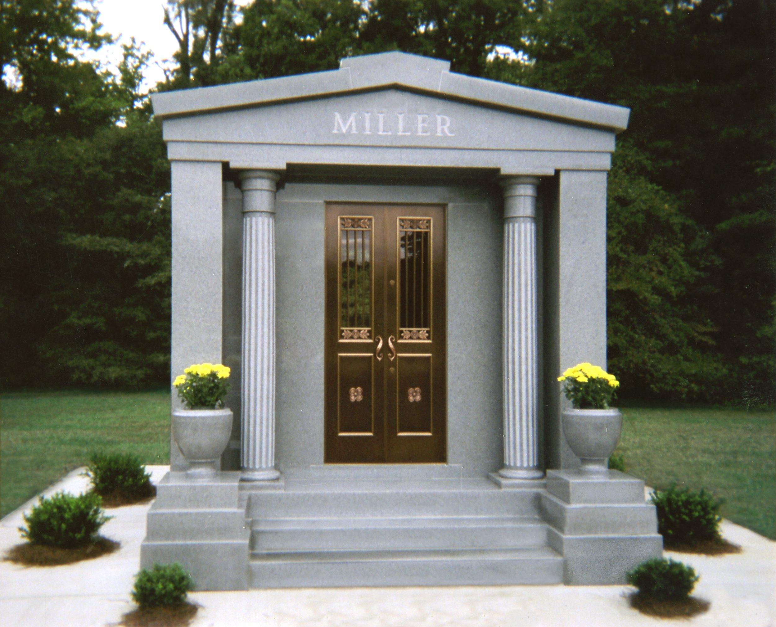Miller Mausoleum.jpg