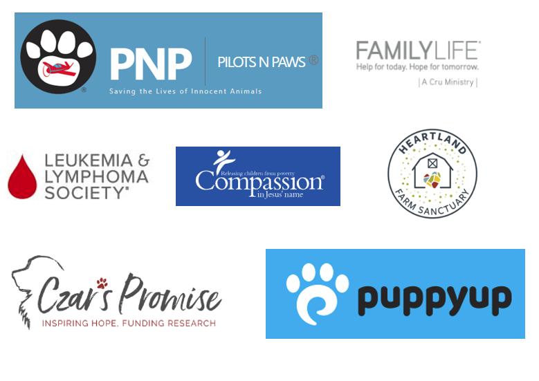 group logos.PNG