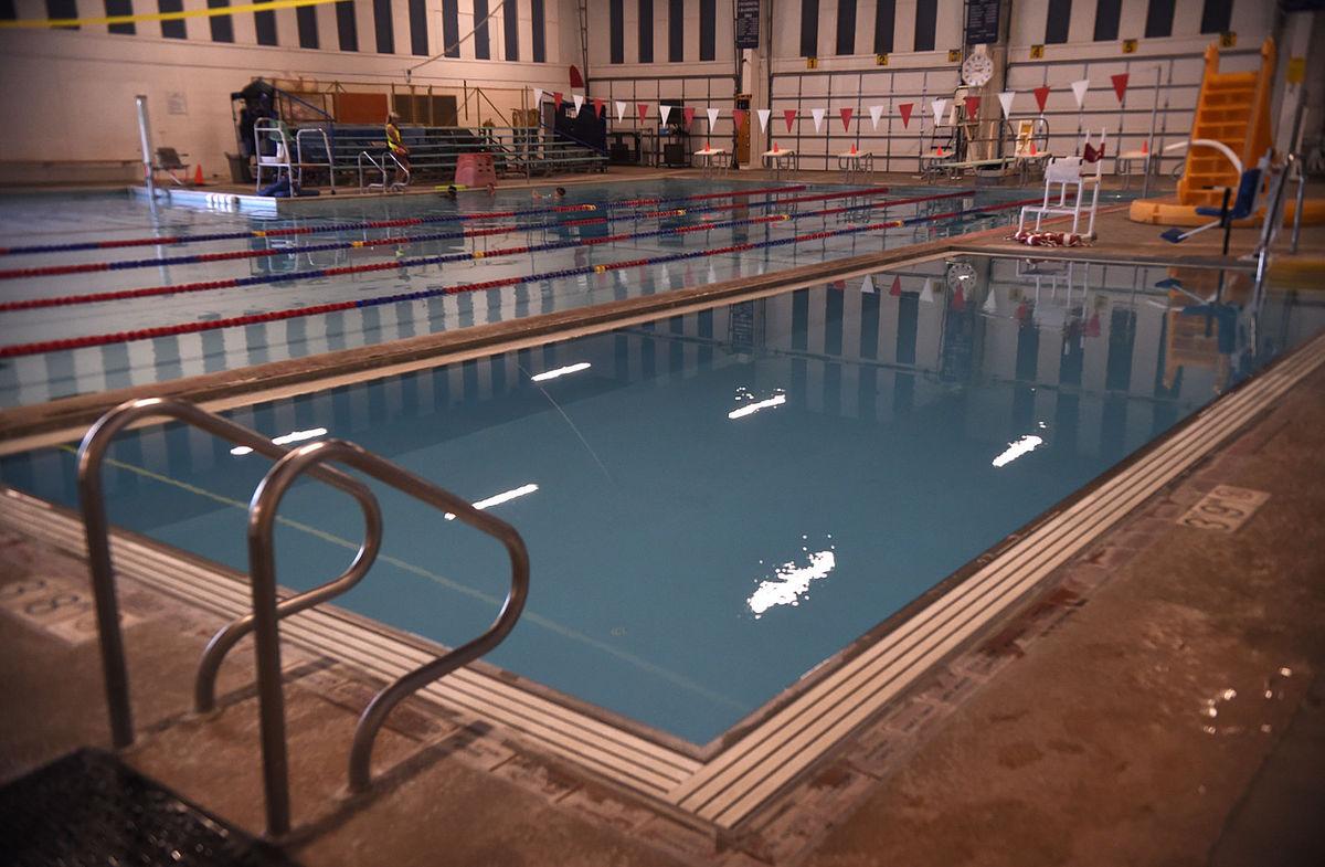 Pool Pic Good.jpg