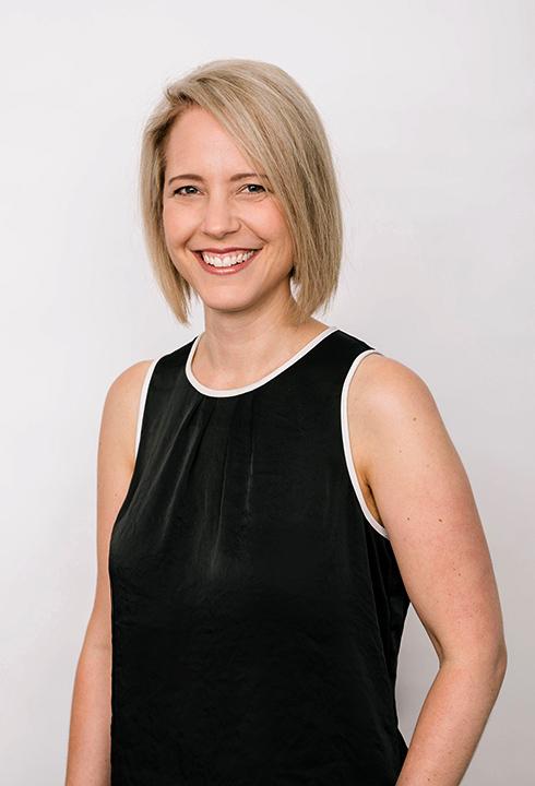 Hearing-Innovations-Lauren-Berkowitz.jpg