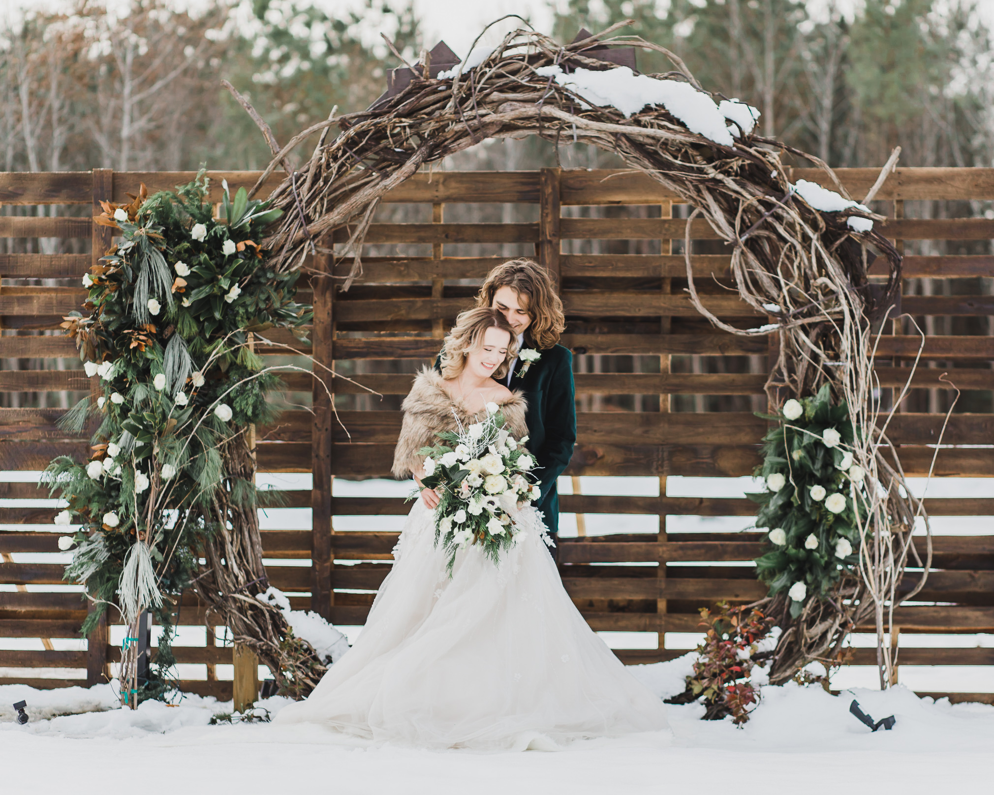 Winter Wedding Styled Shoot201812125947.jpg