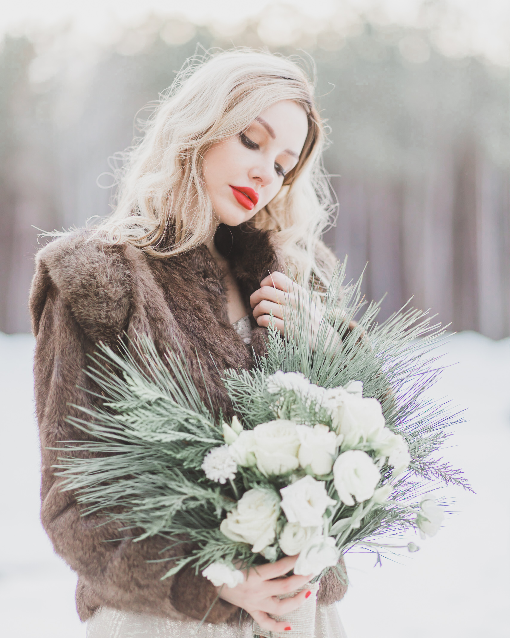 Winter Wedding Styled Shoot201812126090-2.jpg