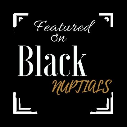 Black+Nuptials+Website+Badge+409_409.png