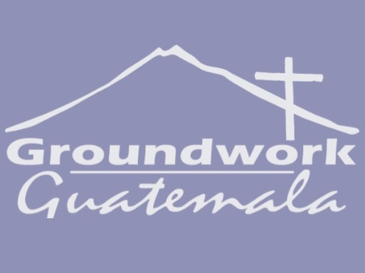 Mission Trips - Trinity is looking forward to sending a mission team from our church to serve in Guatemala with Groundwork Guatemala ministries from June 6-13, 2020. You can find out more information about Groundwork via their Facebook page. If you would like to put your name on the list to serve on the team or if you would like to support this trip in another way, please let Pastor Wilson know.