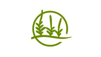 Montessori at Howick logo