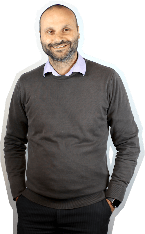 Nesh brown jumper cut-out.png