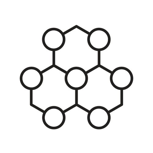 Hormones Thick - black-2.png