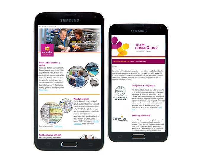 CXu Samsung 1a.jpg