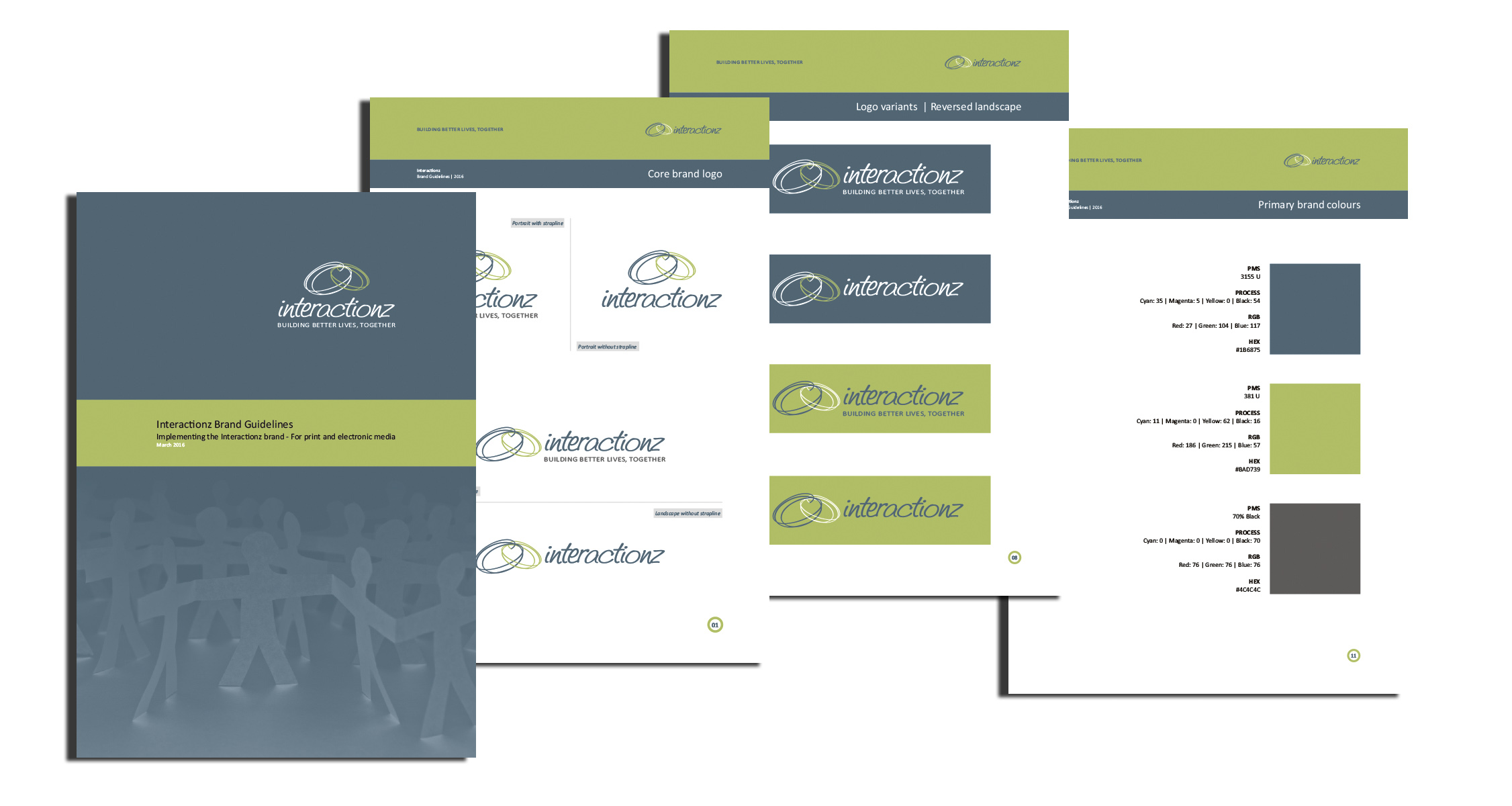 Intx Brand Guide.jpg