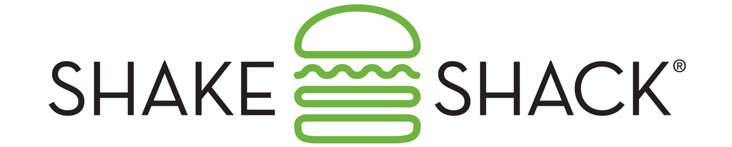 Shake-Shack_Logo_-01 copy.png