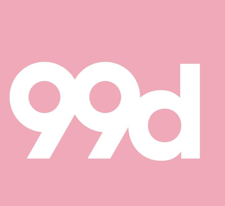 99-logo-pink.jpg
