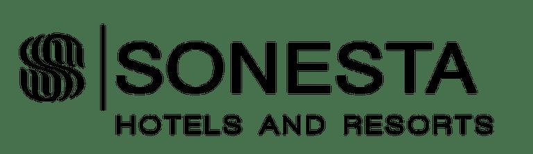 SONESTA-logo.png