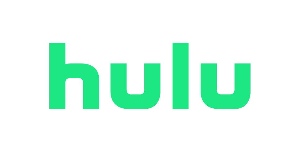 hulu-interactive-rgb.jpg