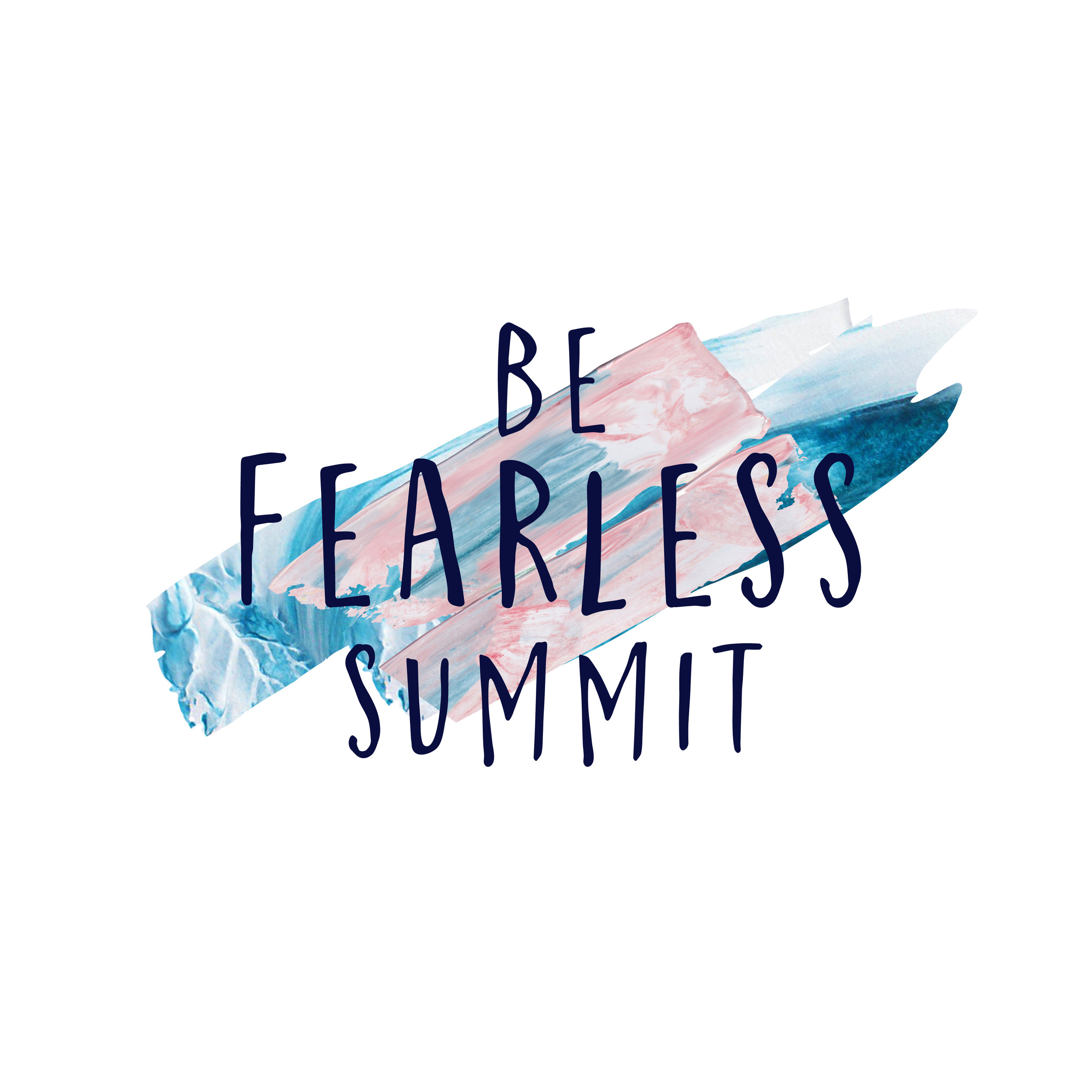be-fearless-logo-web-preview-file.jpg