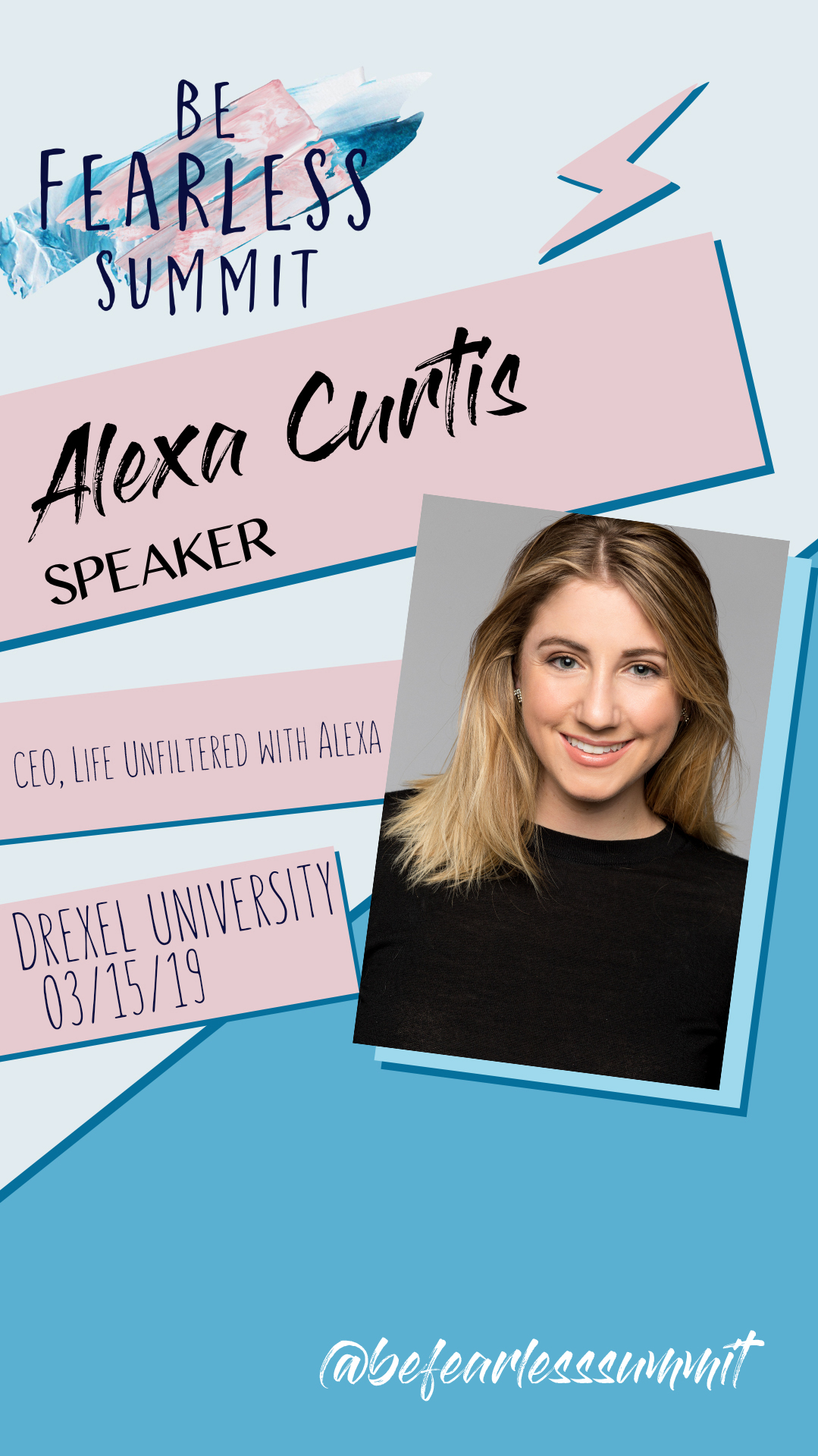 Alexa Curtis_new.jpg