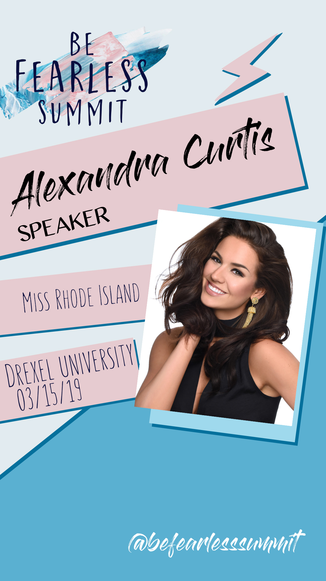 Alexandra Curtis_new.jpg