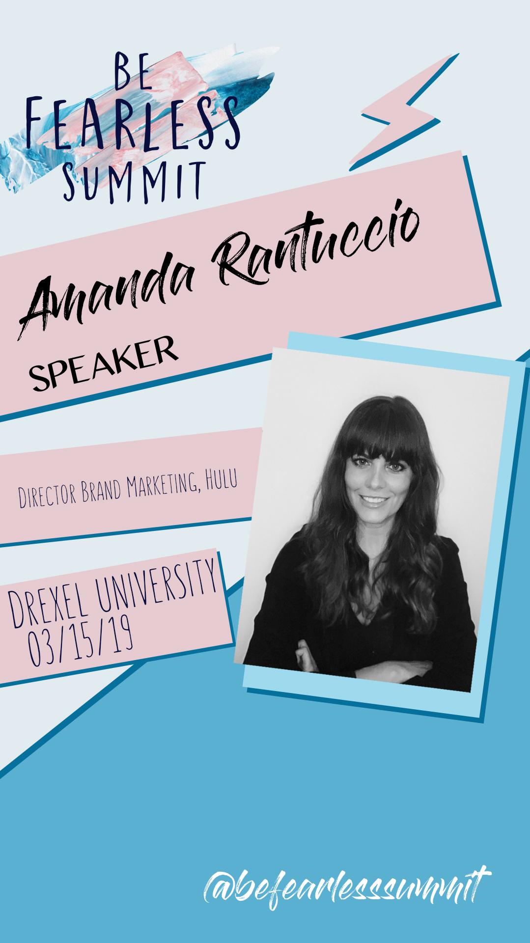 Amanda Rantuccio_new.jpg