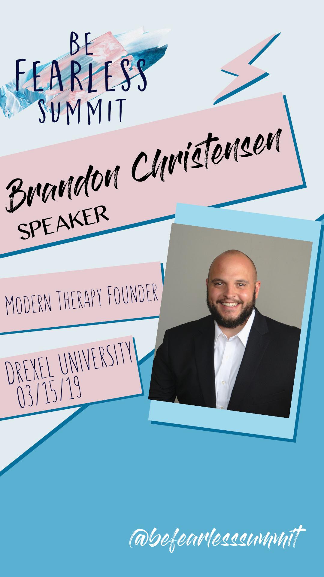 Brandon Christensen_new.jpg