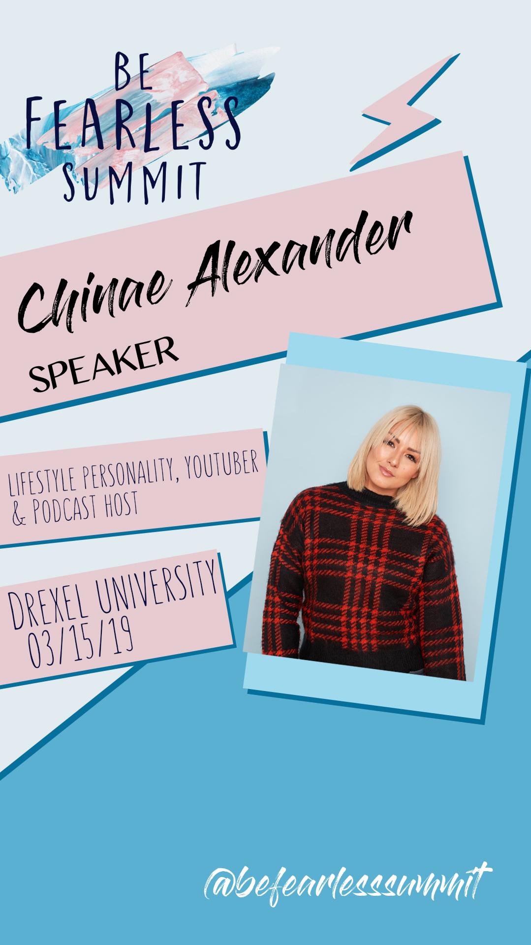 Chinae Alexander_new (3).jpg