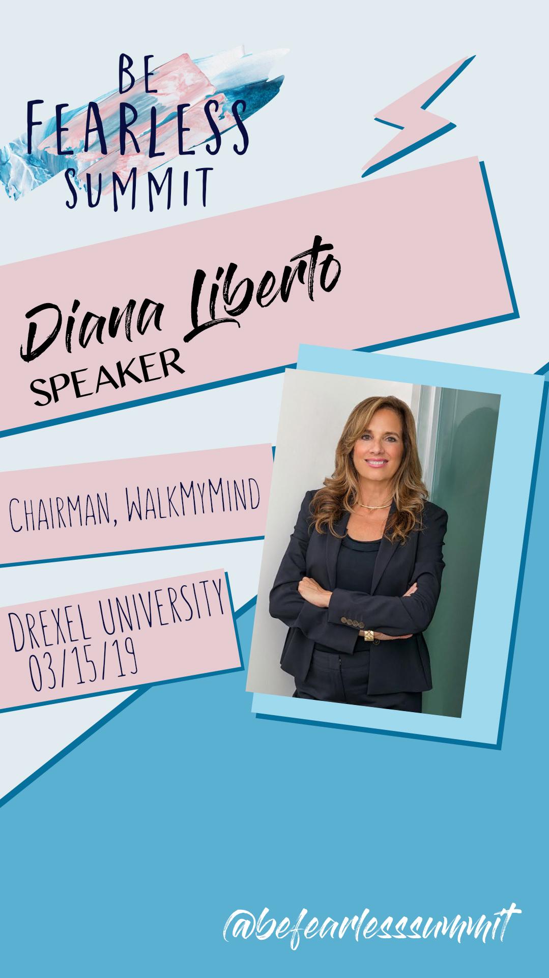 Diana Liberto_new (3).jpg