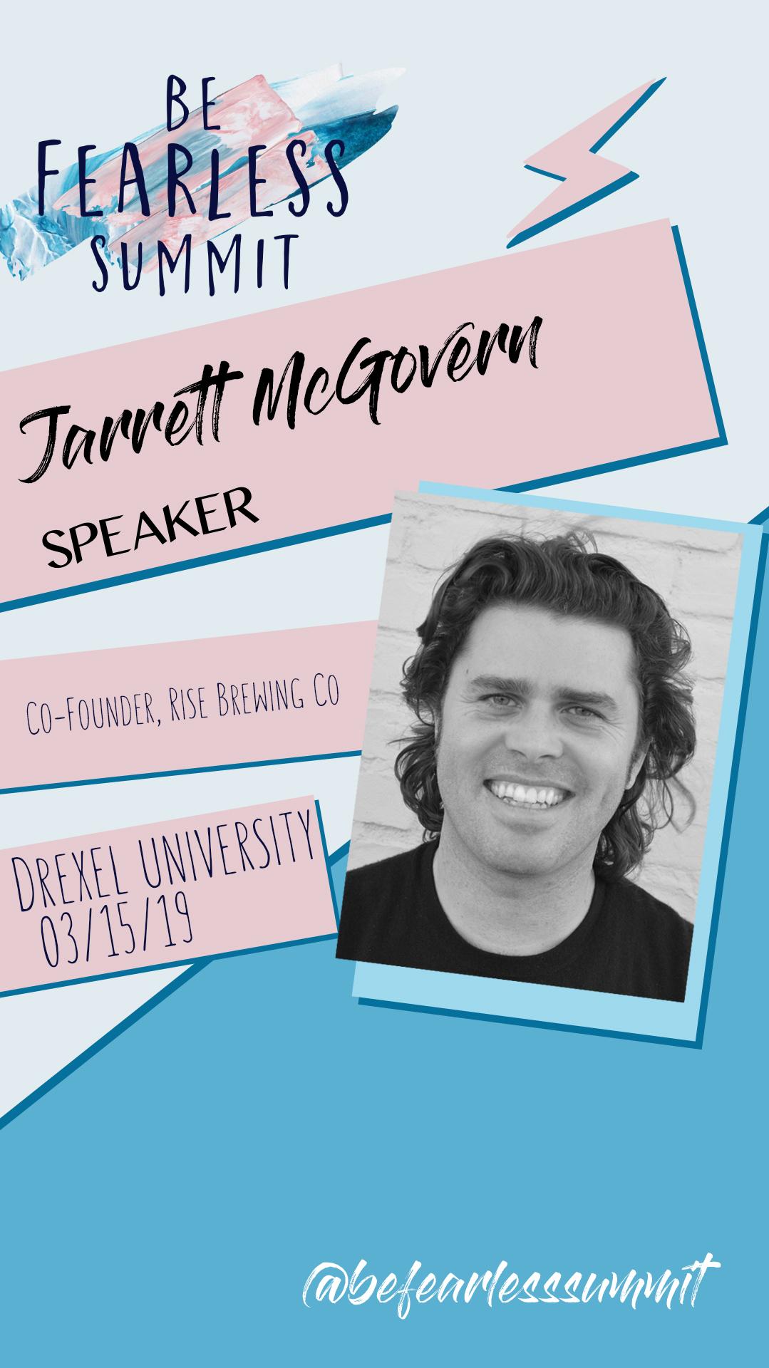 Jarrett McGovern_new (2).jpg