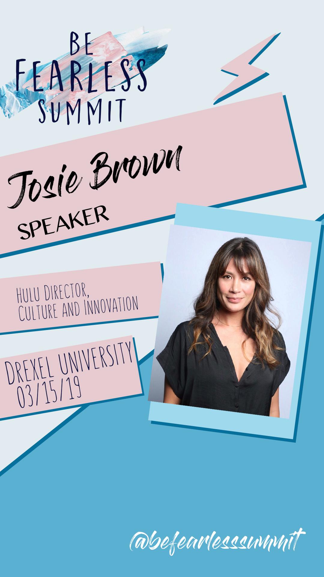 Josie Brown_new (2).jpg