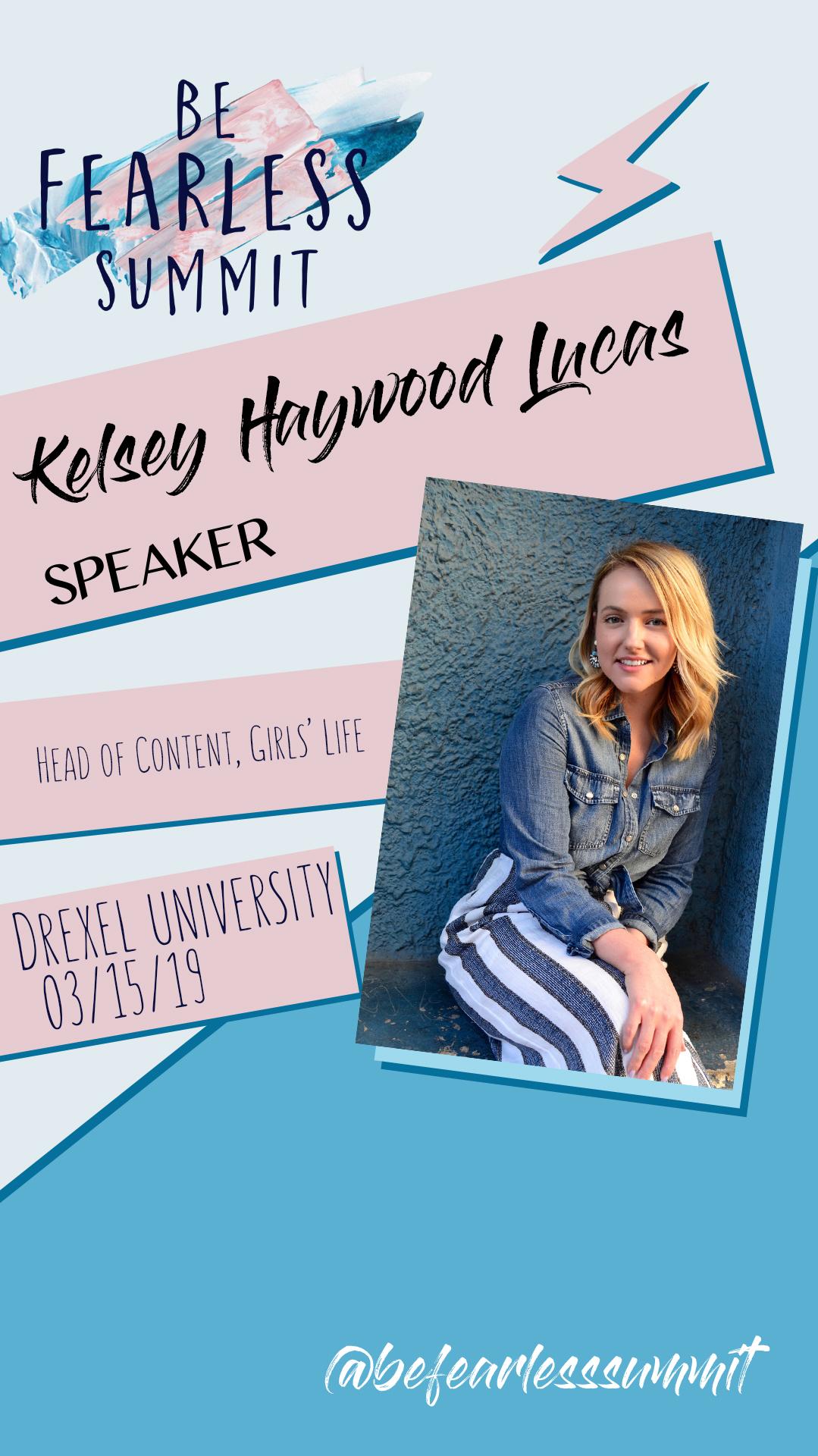 Kelsey Haywood Lucas_new (2).jpg
