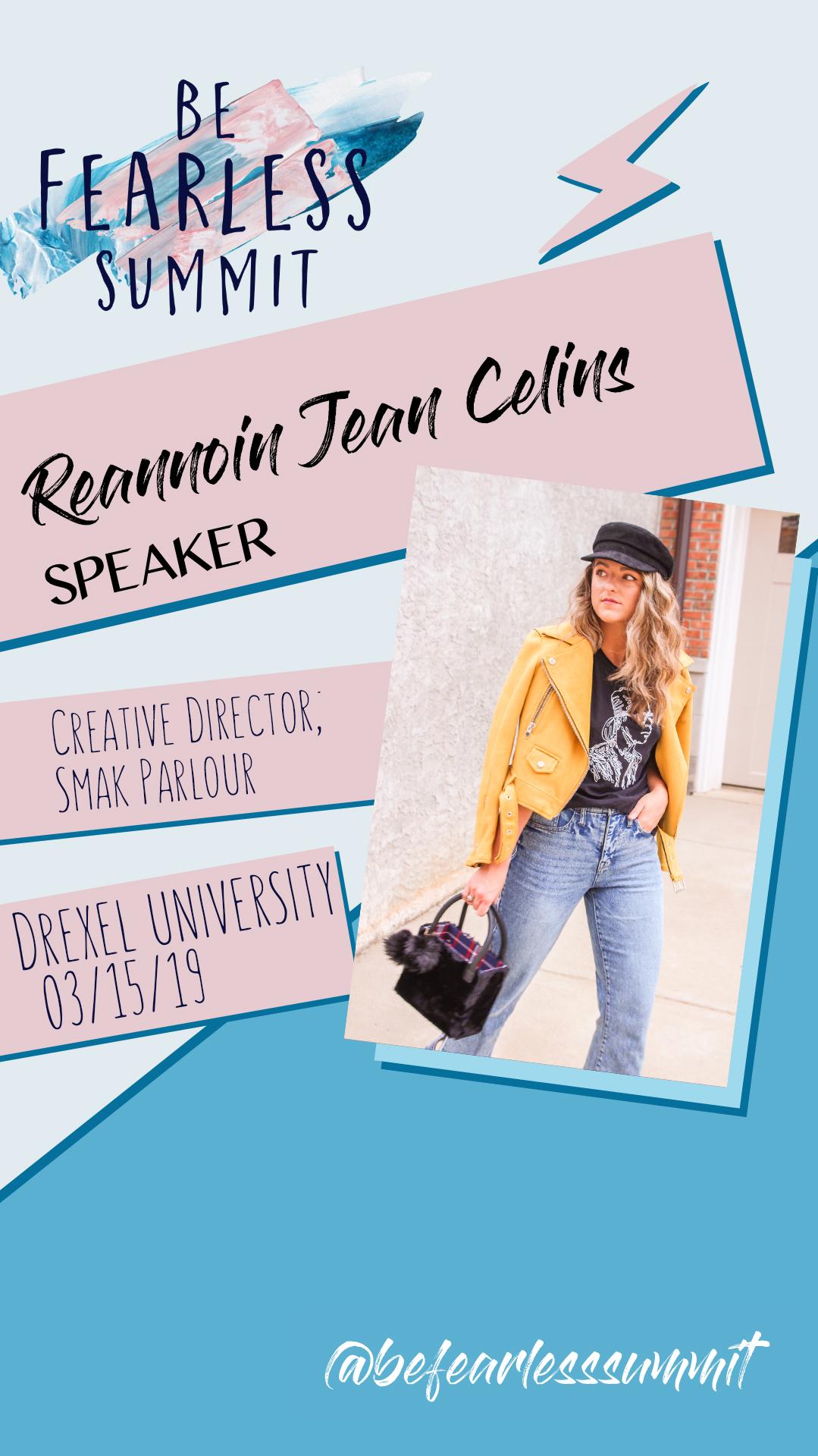 Reannoin Jean Celins _new (1).jpg