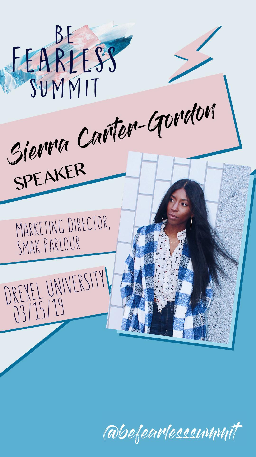Sierra Carter-Gordon_new (2).jpg