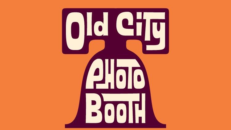OCPB logo square.jpg