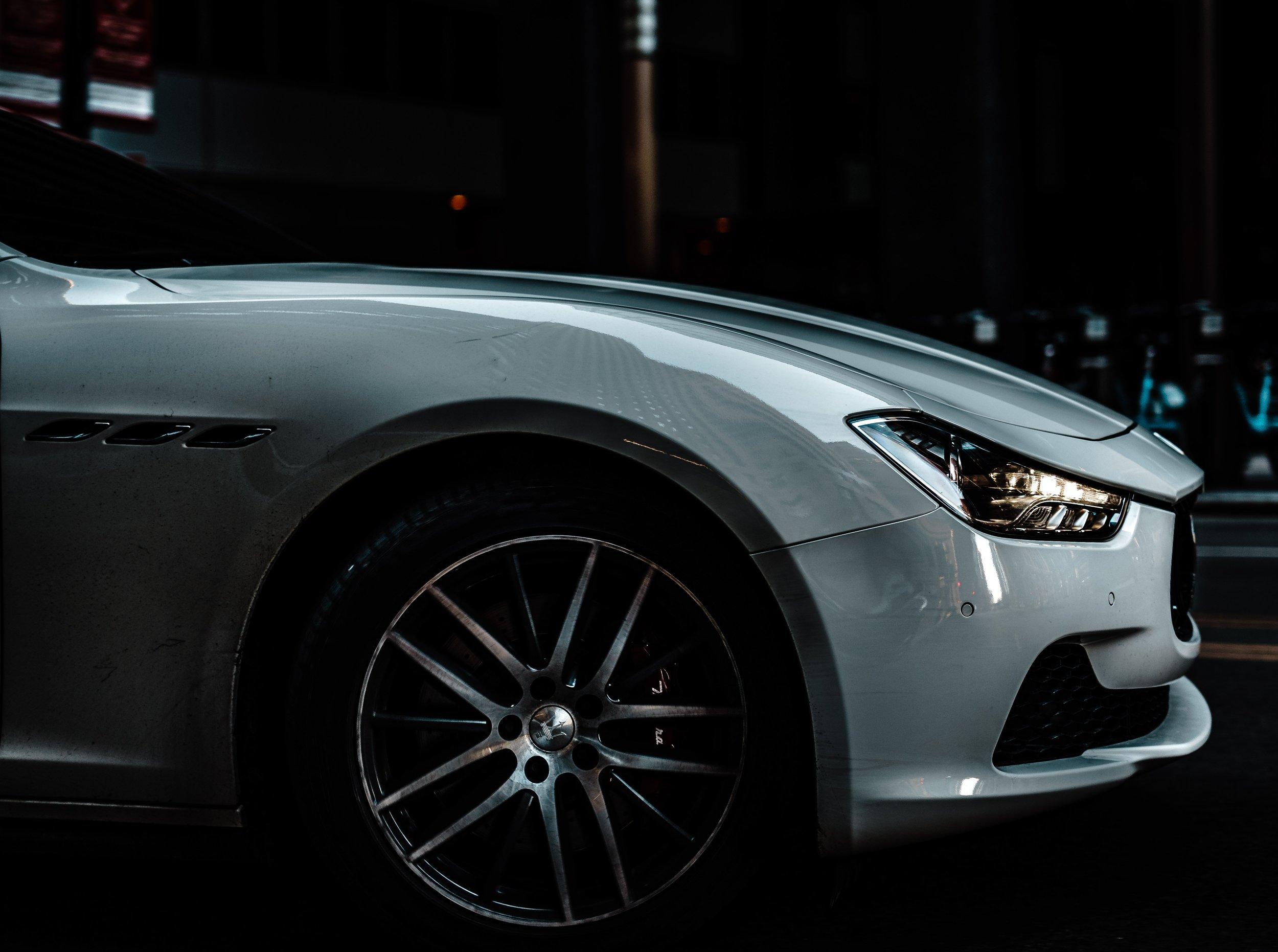 4k-wallpaper-alloy-rim-automobile-1236710.jpg