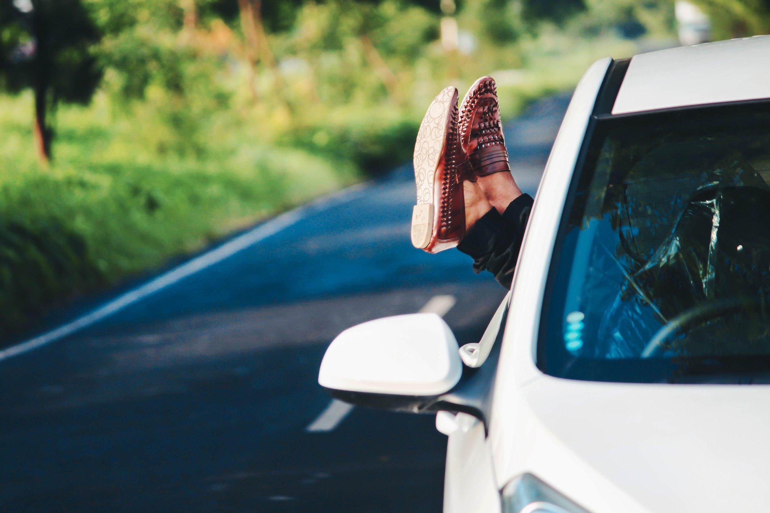 adult-automobile-blur-825890.jpg