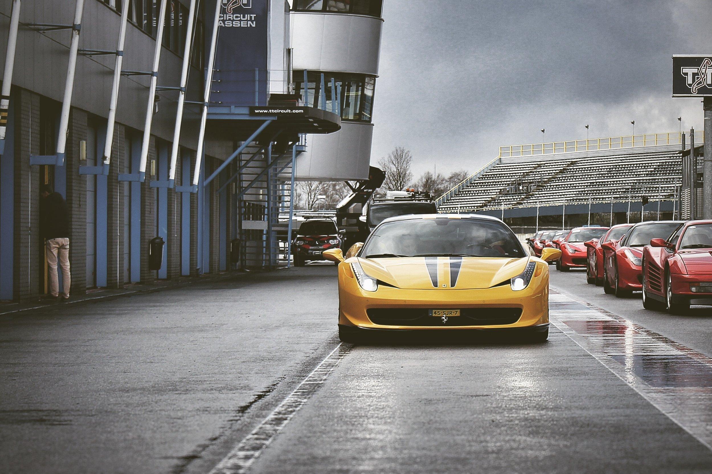 asphalt-automobile-automotive-724495.jpg