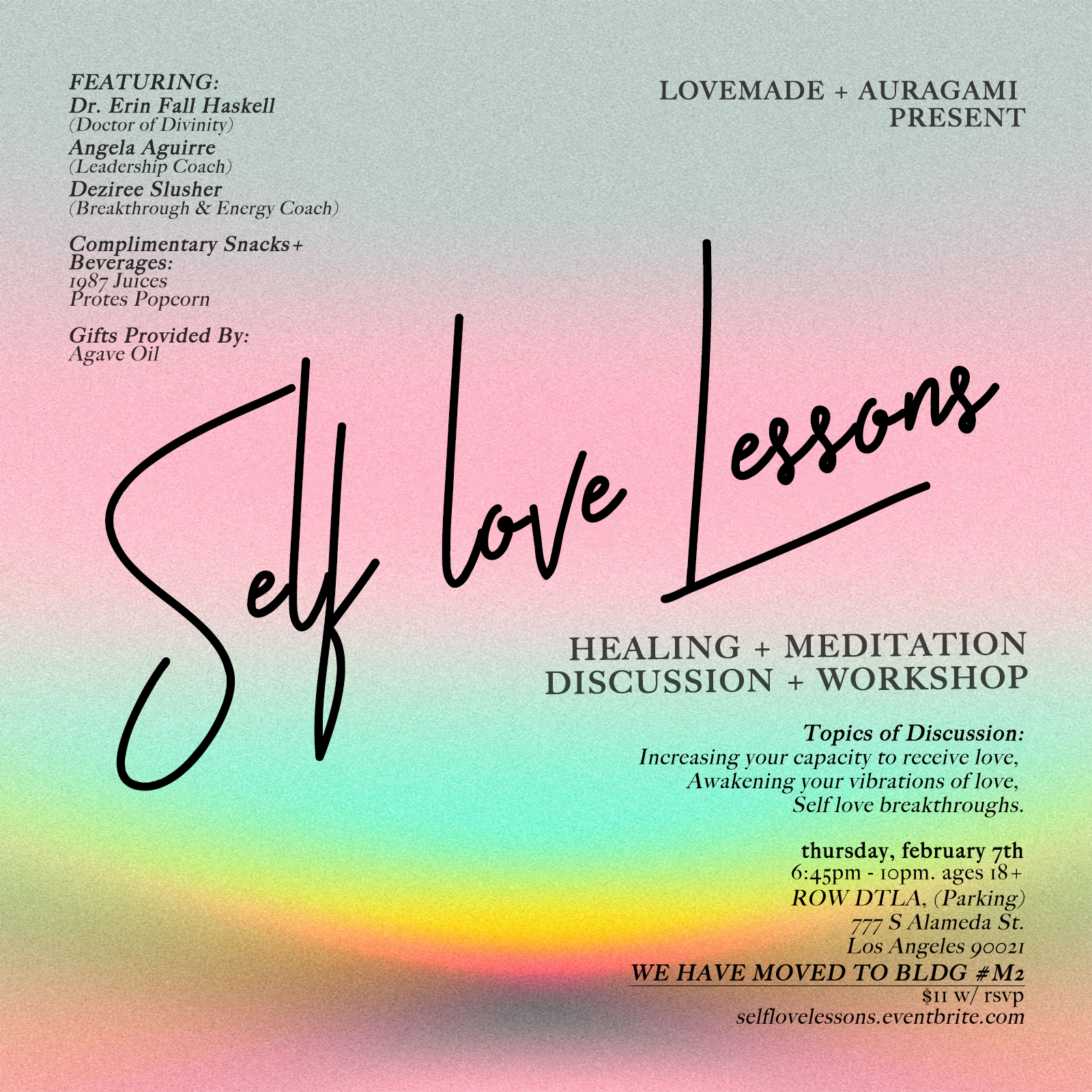 LoveLessons_020719.PNG