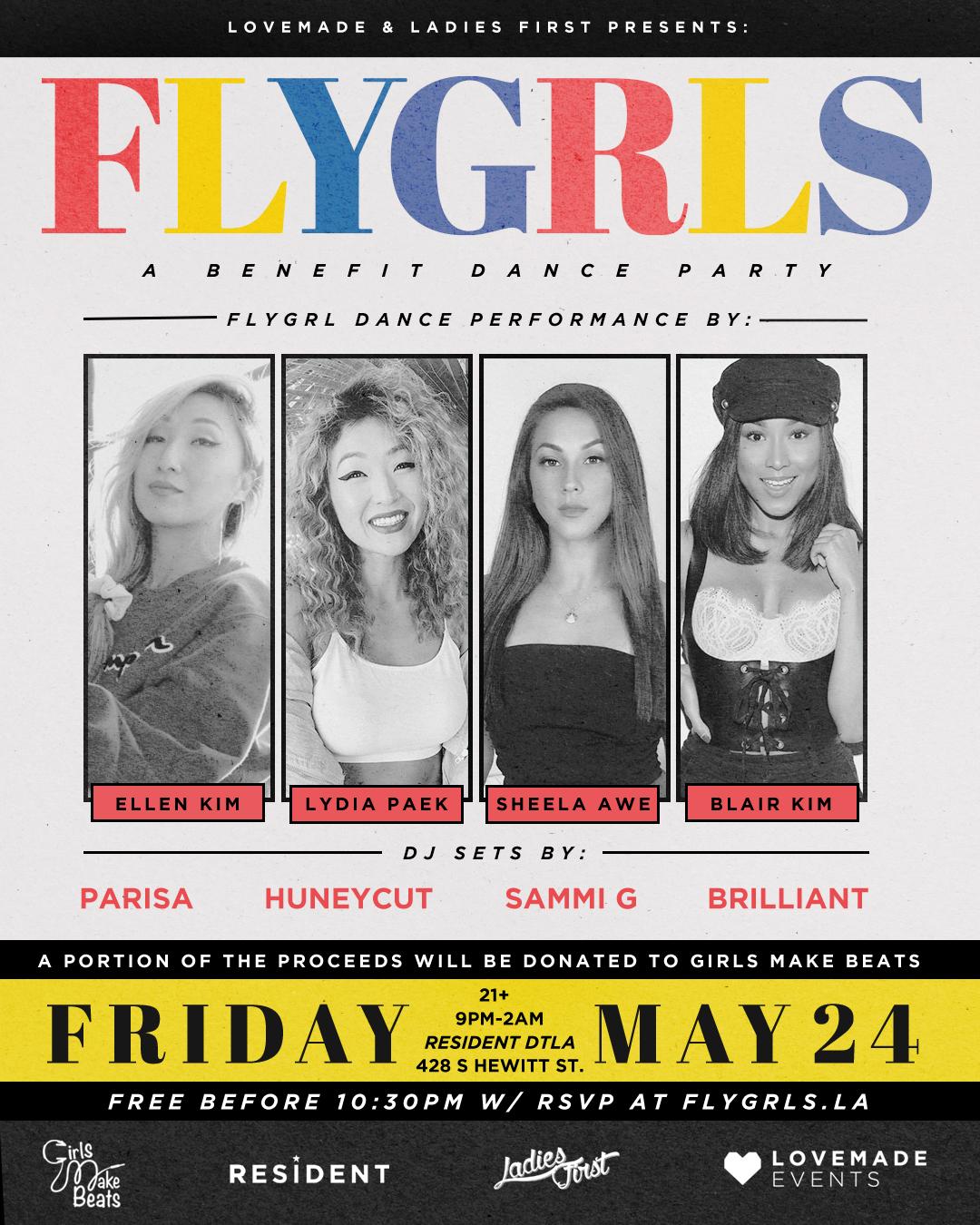 FLYGRLS-MAY2019-ONESHEET-DANCER-final.jpg