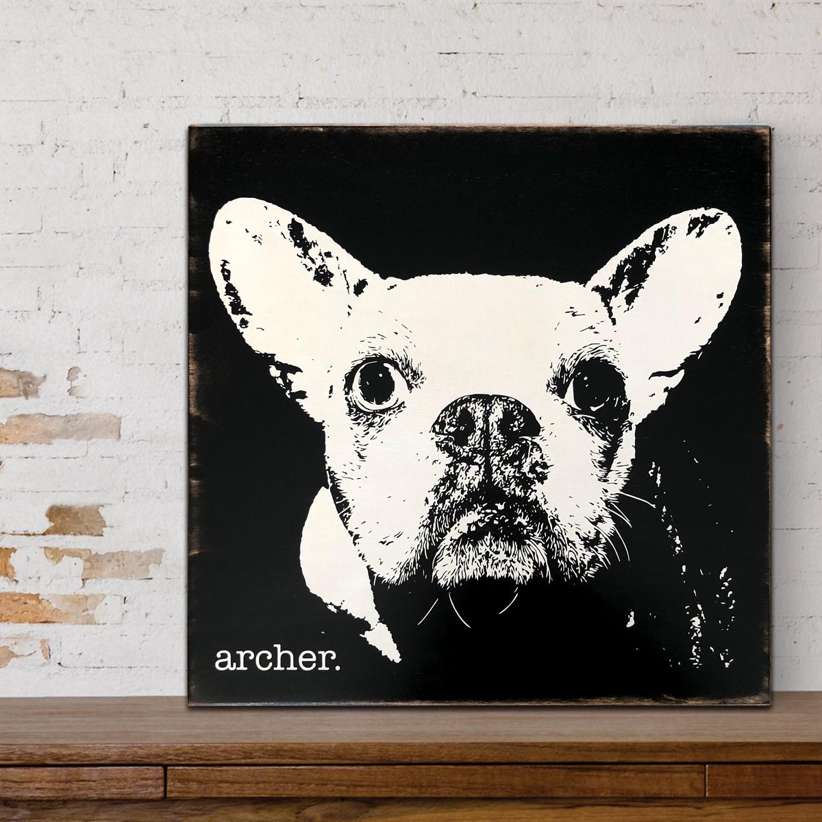 ArcherPortrait.jpg