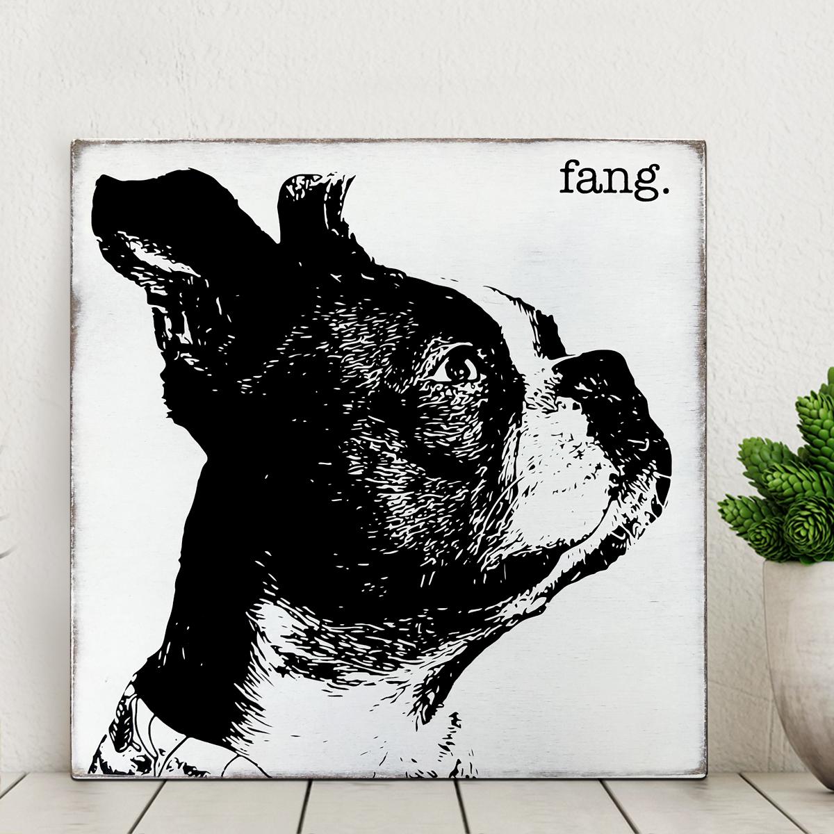 FangPortrait.jpg