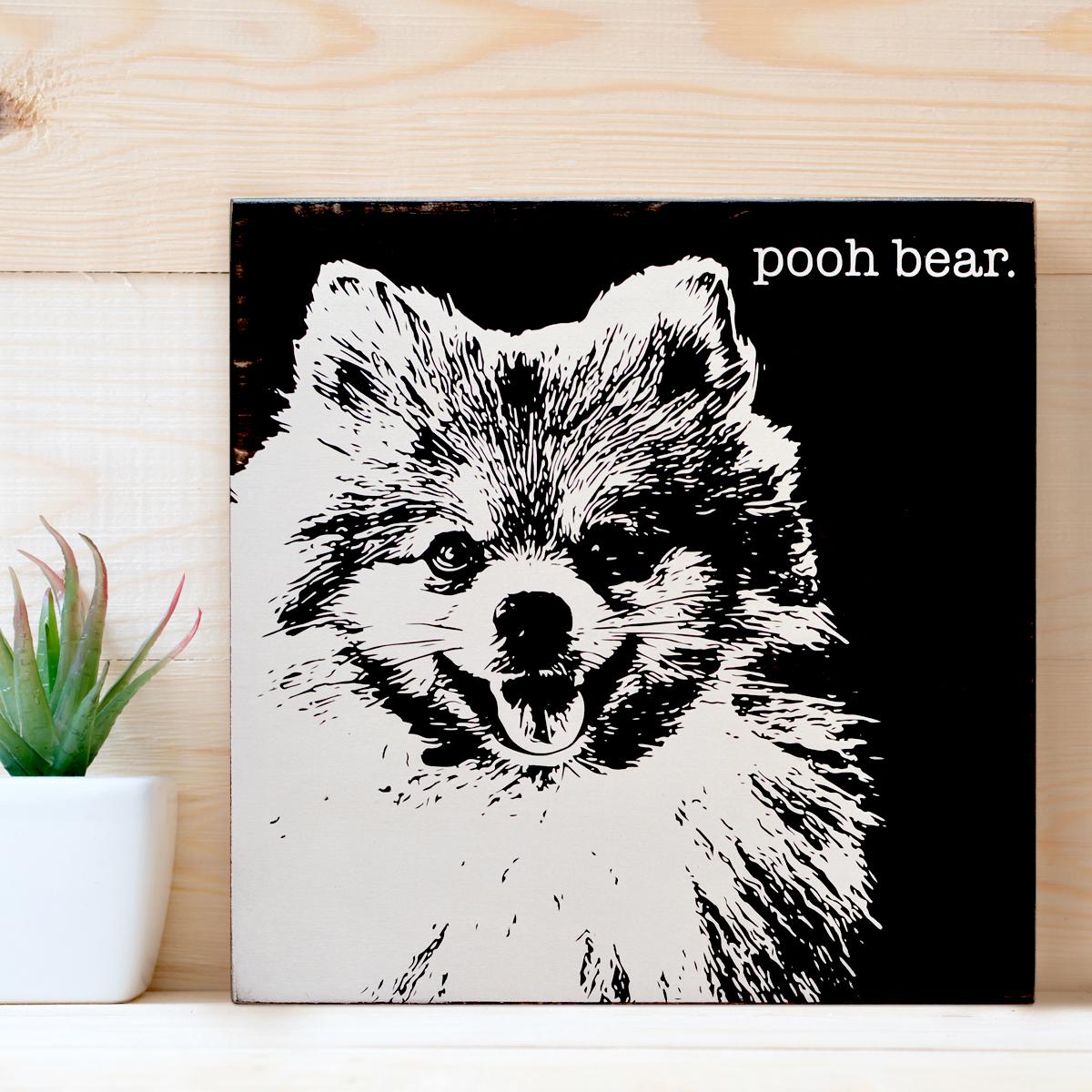 PoohBearPortrait.jpg