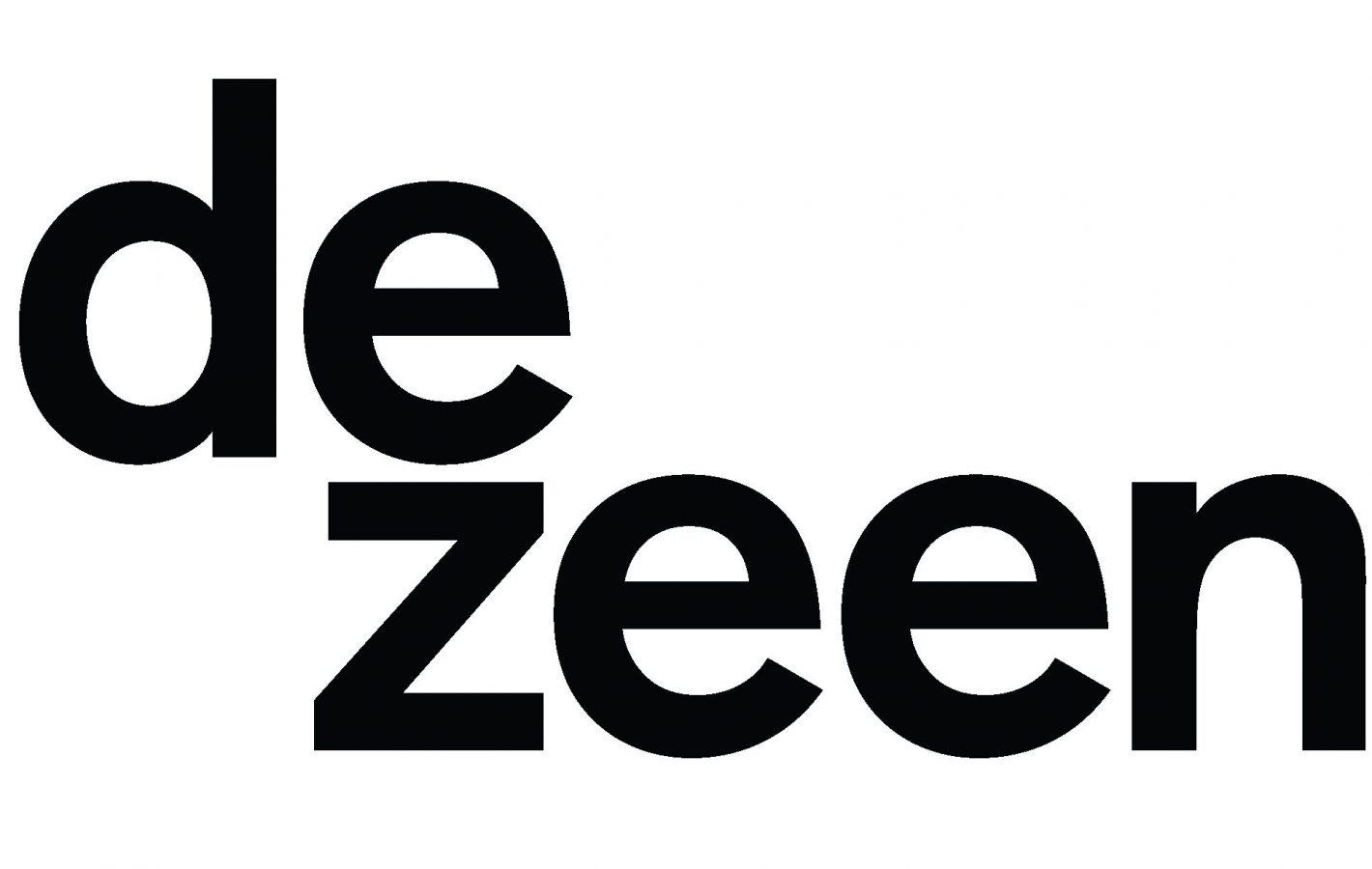Dezeen-Logo-EDIT-1420x900.jpg
