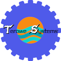 Terowe Systems Insignia Final.png