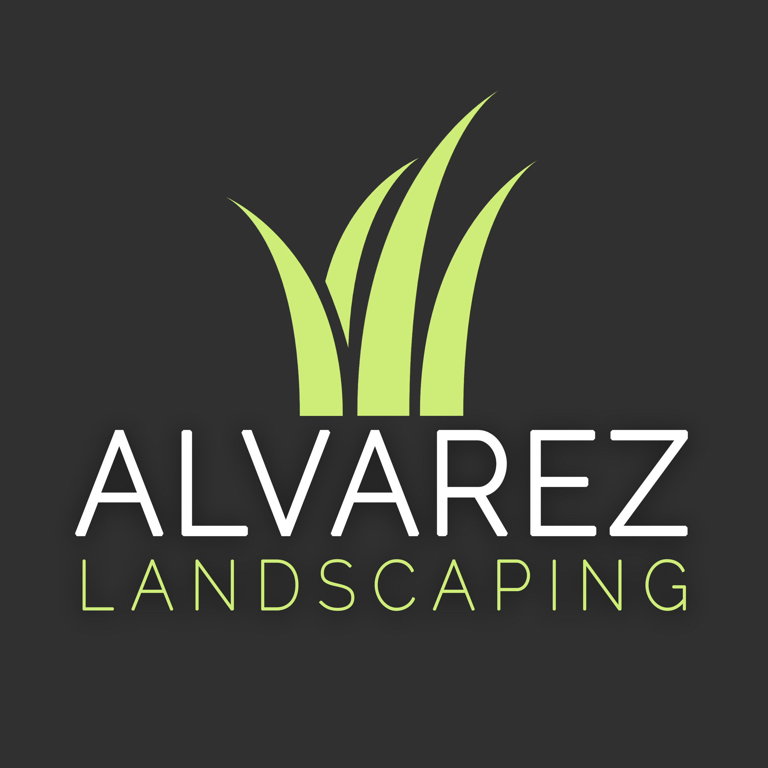 Alvarez Logo 1 FULL COLOR.jpg