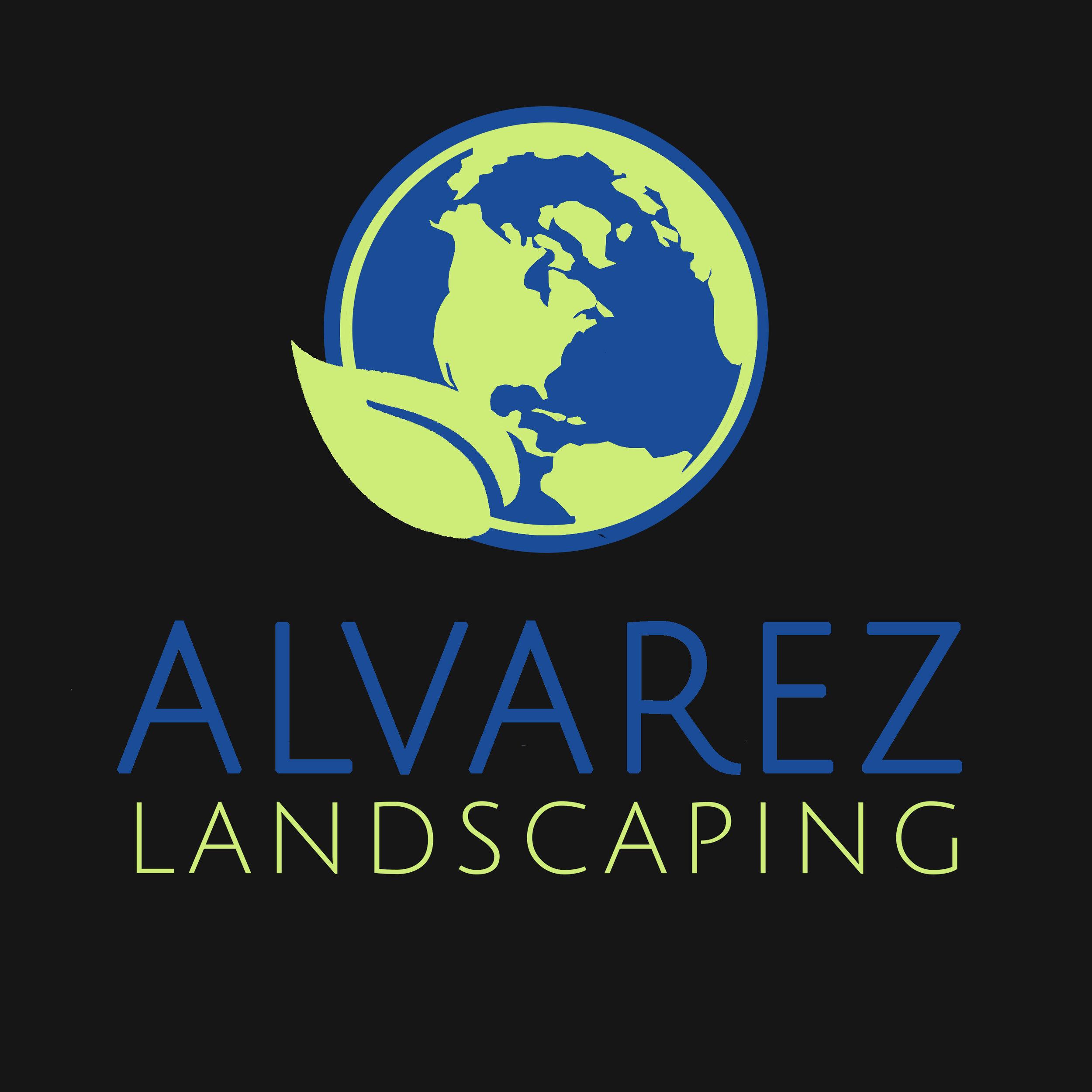 Alvarez Logo 5 Full Color.jpg