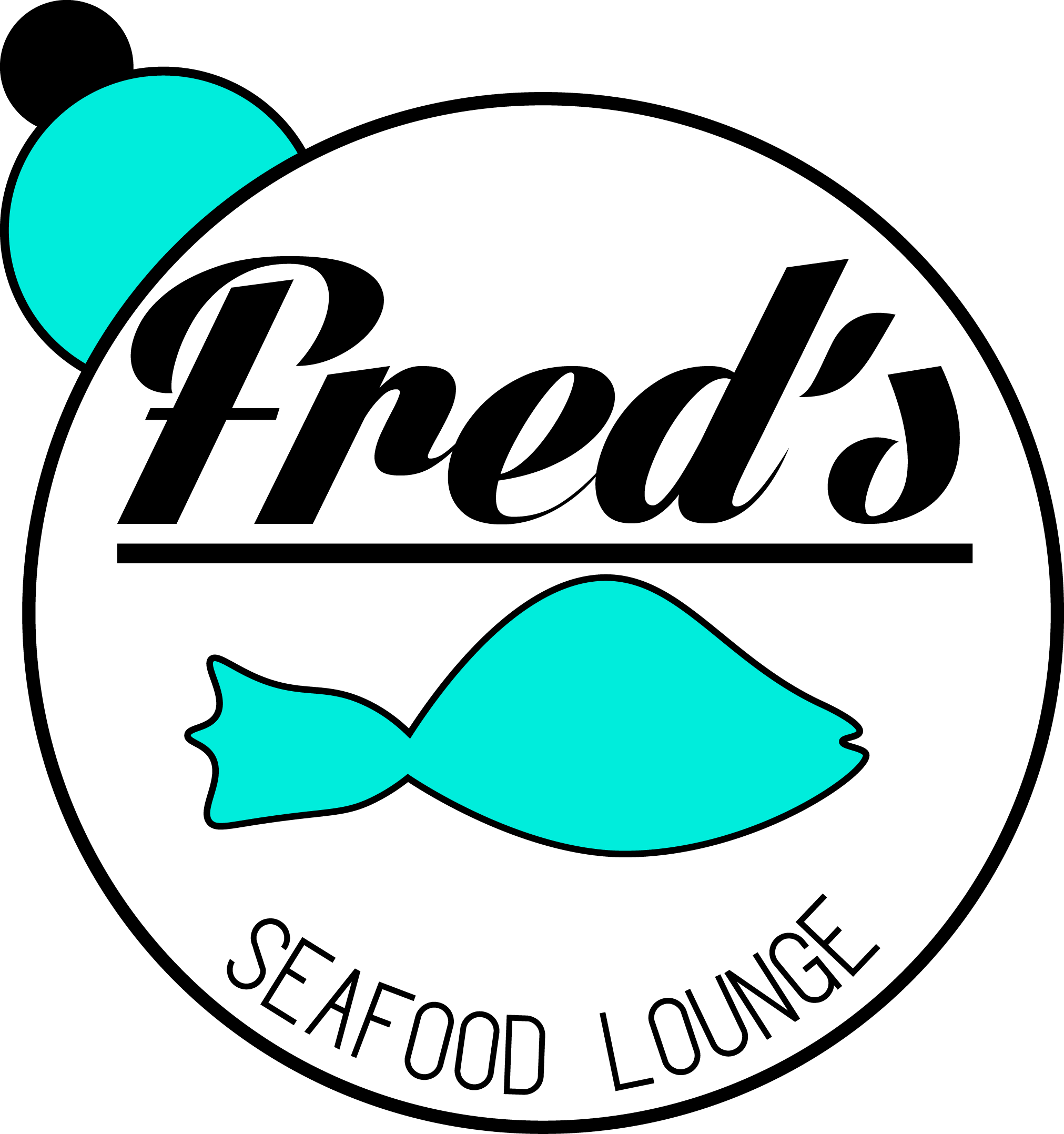Fred's Fish Logo.png