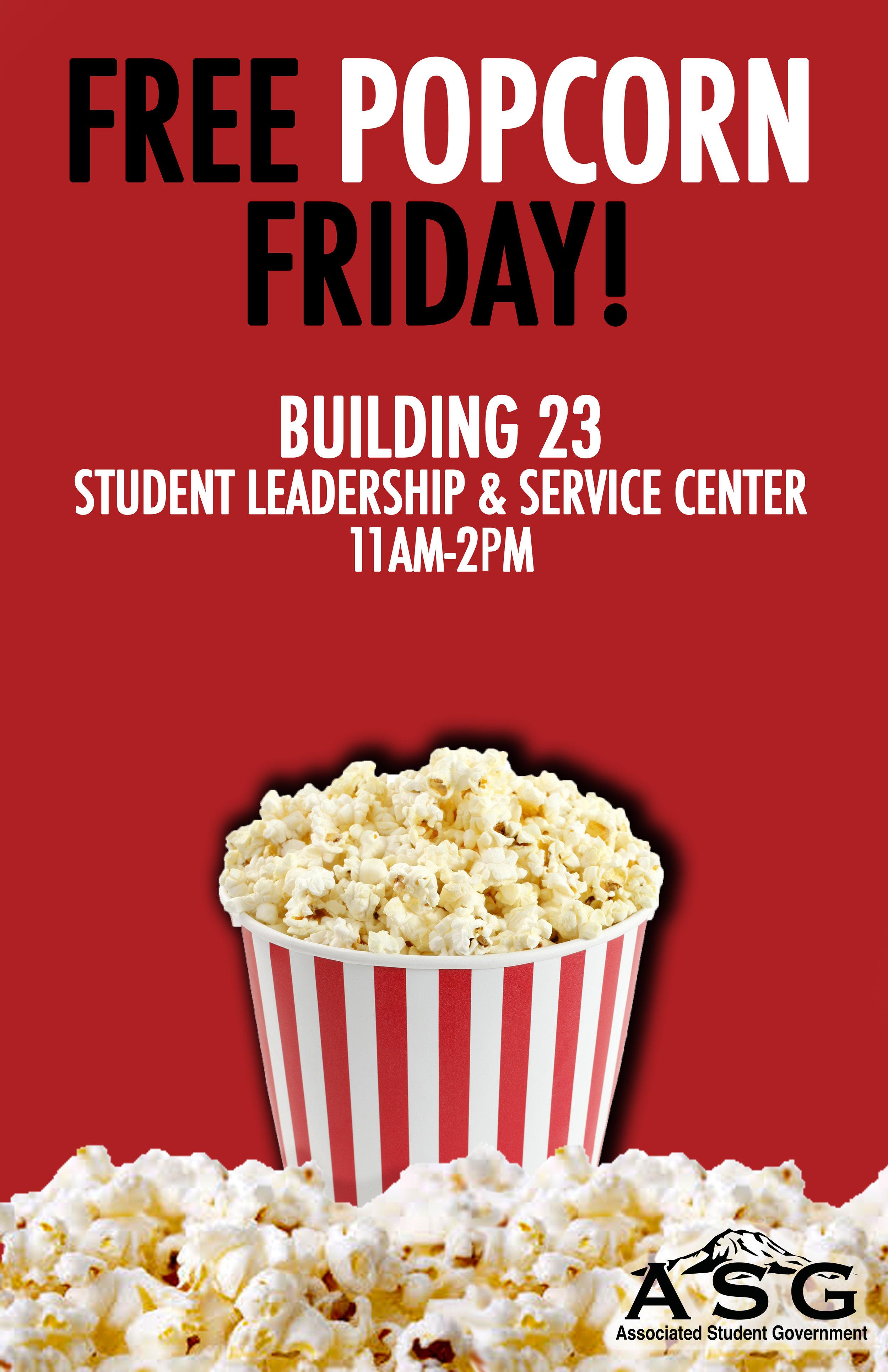 Popcorn Friday.jpg
