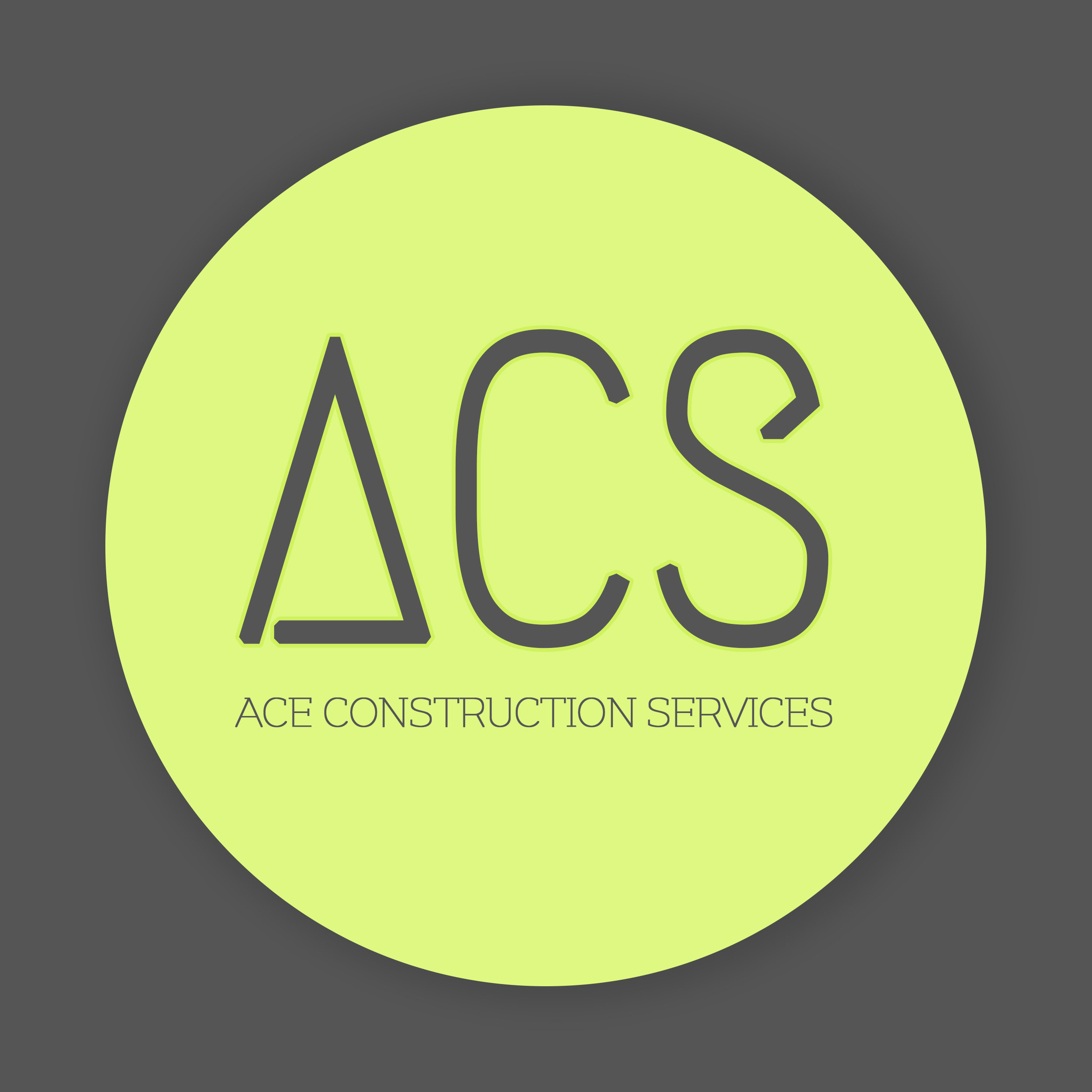 acs logo lime 1.jpg