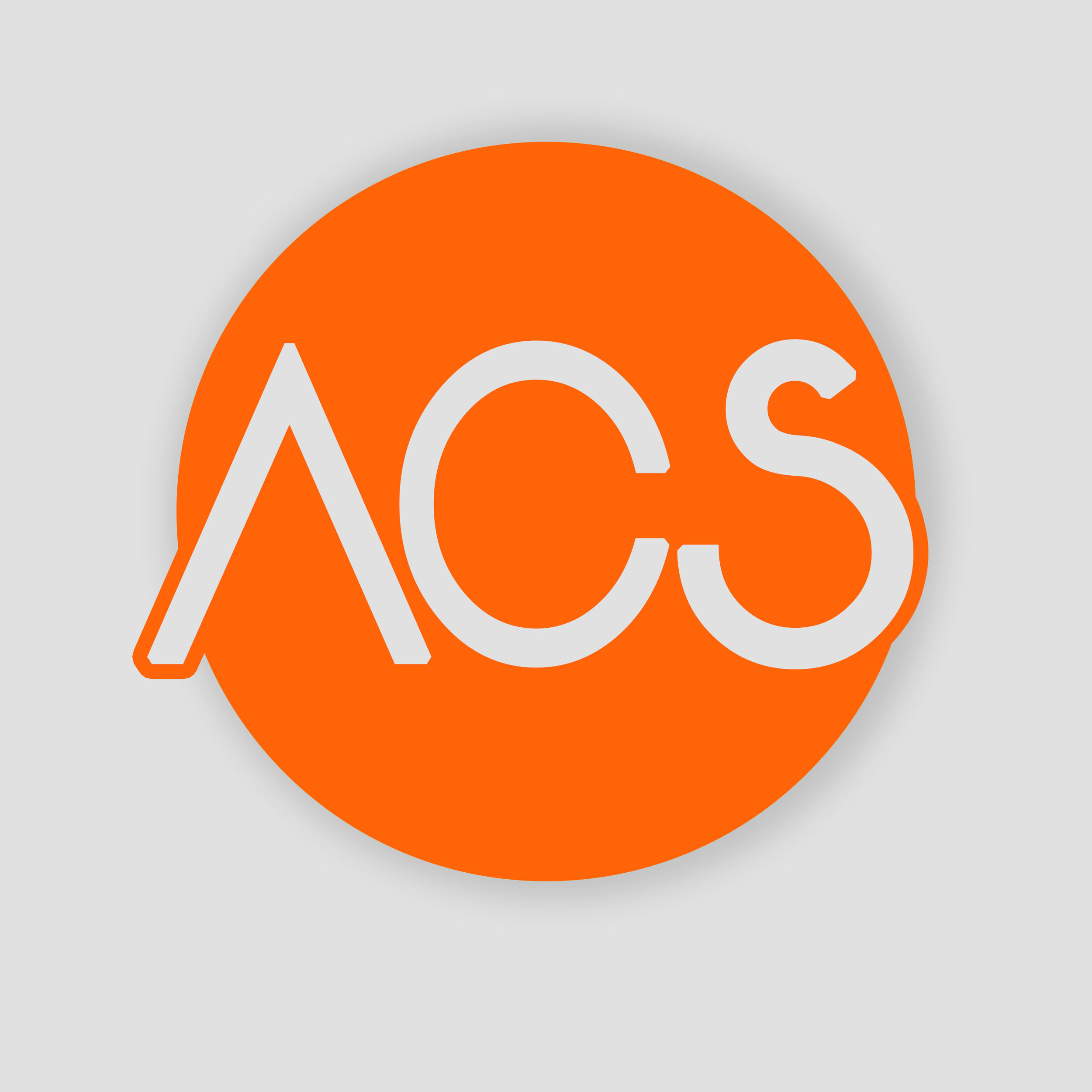 acs logo orange 2.jpg