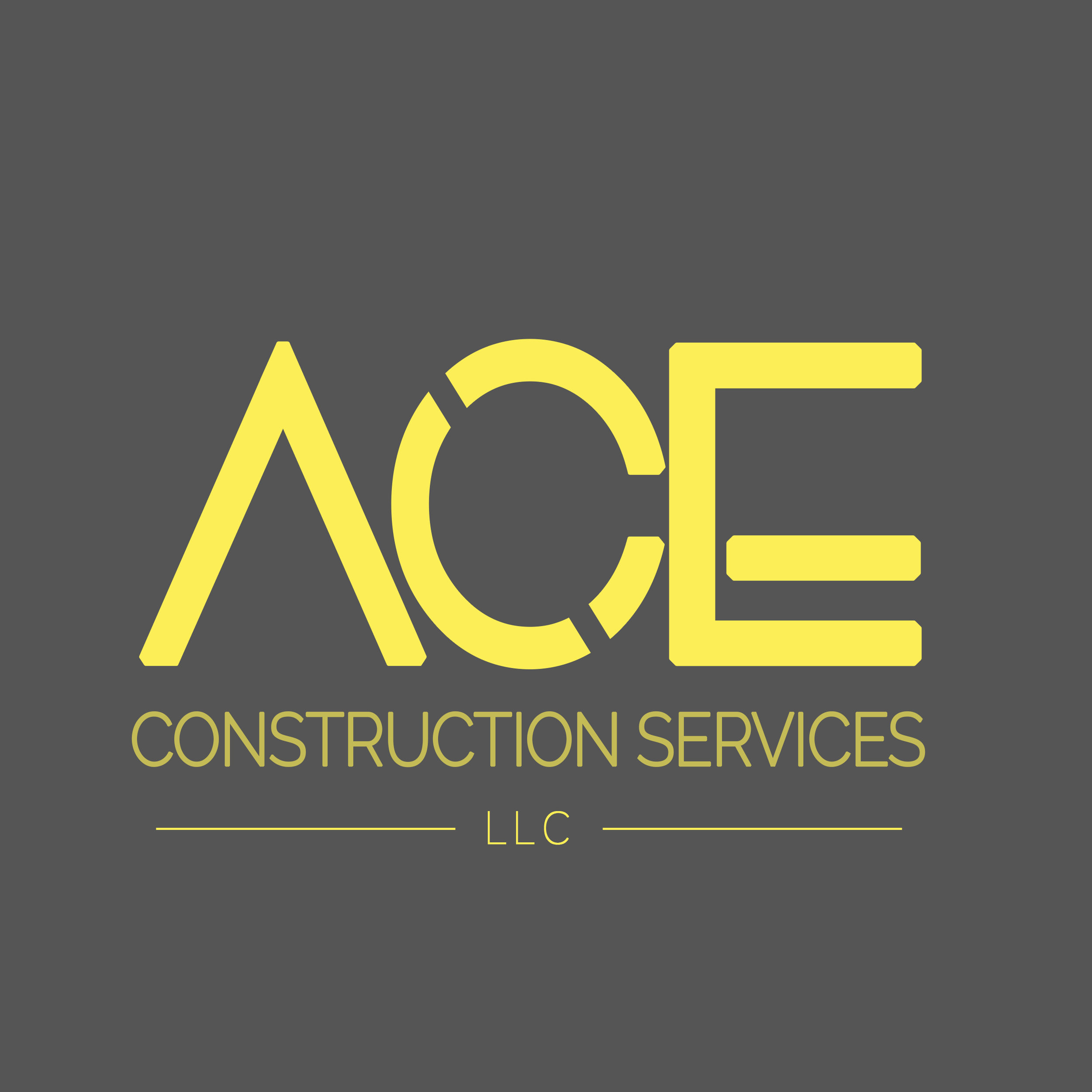 acs logo yellow 3.jpg
