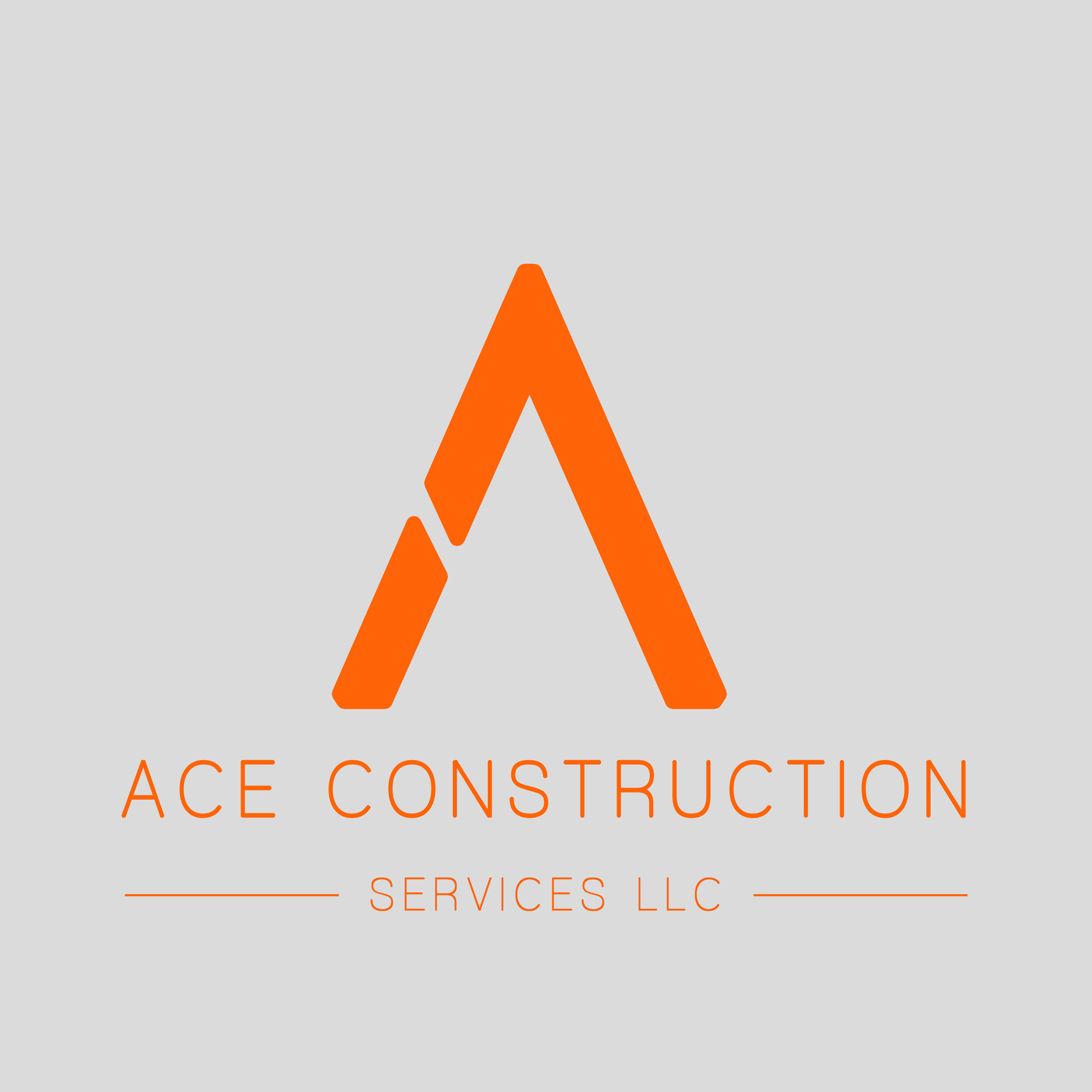 acs logo orange 4.jpg